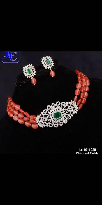 #jewelry #choker