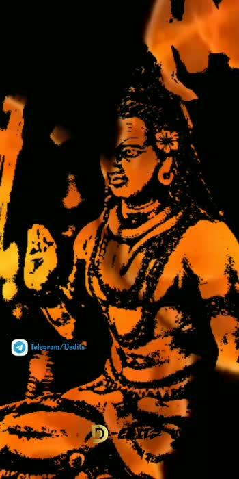 #eeshwaraparameshwara #eeshwarsongs #lordshivasong