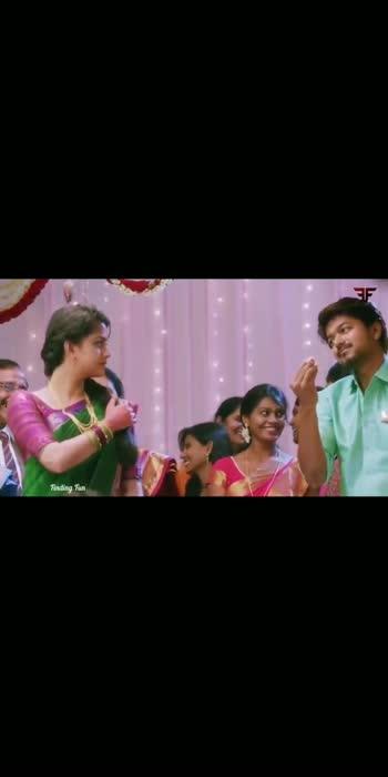 #marathivideo