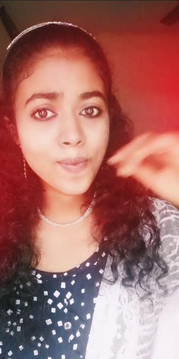 #lalettan #curlyjez #curly #love #roposo-beats