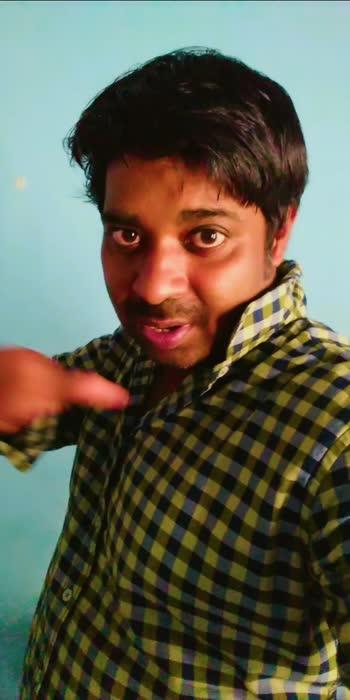 #tamilsong #tamillyrics #tamilsonglyrics