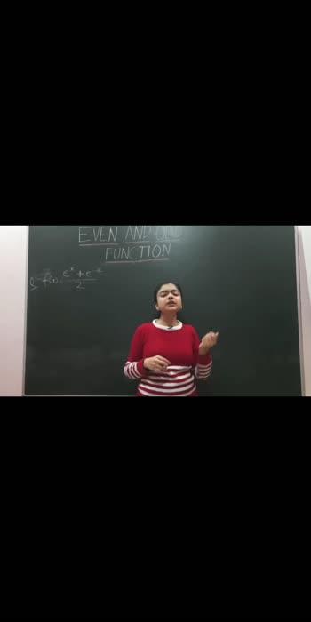 #education #maths #roposo #roposo-beats #educator #mathstricks #youtuber #aatmanirbharbharatabhiyan #womenforwomen #newindia #students #tutorials
