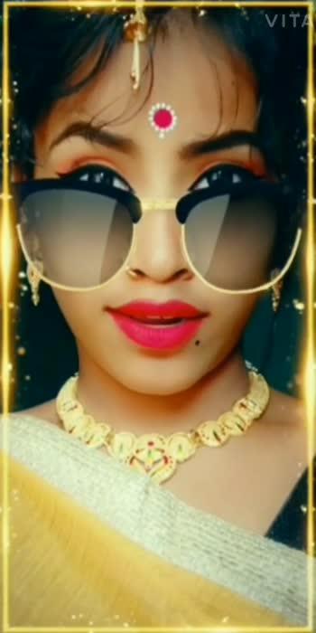 #odia hits #odia music #odia album
