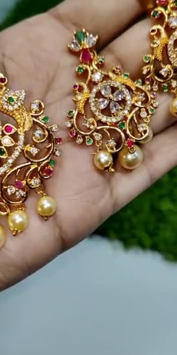 9573175639 Oder this ☝️#jewellerylove #jewellerytrends