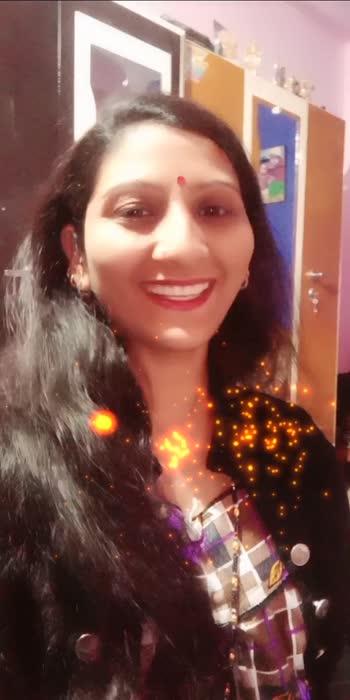 hair stick hair stick#####