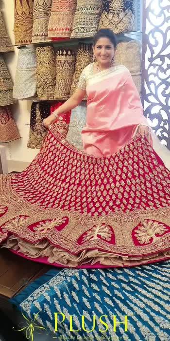 PLUSH Boutique and Beauty Lounge.. at Virugambakkam.. Bigger and Better.. 🤩🤩🤩 * Designer Lehenga * Bridal Lehenga * Bridesmaid Lehenga * Blouse Designing * Dress Designing . PLUSH Boutique and Beauty Lounge  119, Arcot Road  Virugambakkam  Chennai 92. Near MM Jewellery.  9543676444 044 43123444. .  #Bridalstore #bridallehenga #chennai #plushboutique #boutiqueinchennai #lehenga #designerlehenga #designerwear #bridesmaidlehenga #gown #biggerandbetter #newstore #opening #inauguration #lehengahouse #designerwear #weddingdress #wedding #bridaldress #redlehenga #receptiondress #gownforplussize #plussizedress #bigflare #bridalideas #bridalinspiration #bridesmaid #newstore #brides #plushboutiqueandbeautylounge