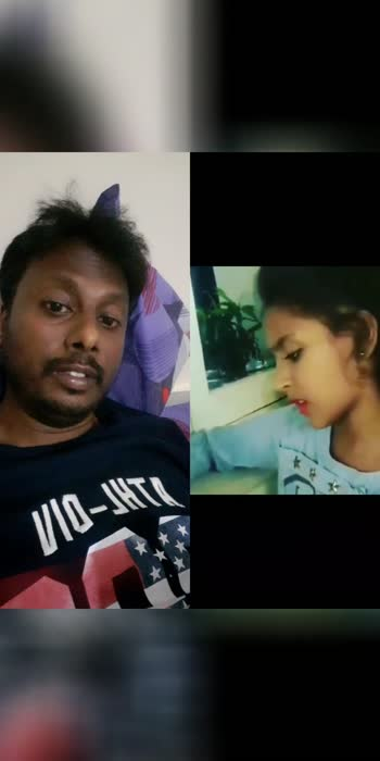 #MojMasthi2021#MojActor#Viral #LetsMoj#Moj100MillionFamily#haha-tv