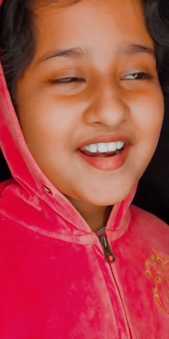 #rajinikanth #rajinikanthstyle #rajinidialogue ❤️