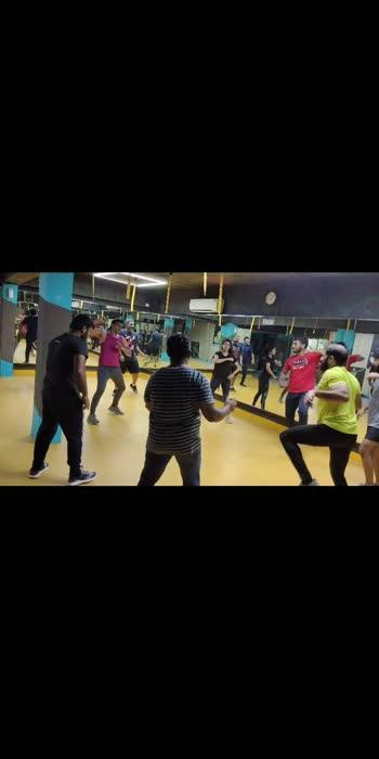 #maranamass #dancefitness #class #videoclip #watchtillend #share #support #like #follow #feature