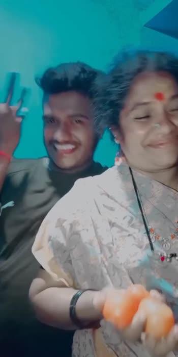 ಅಂಬಕ್ಕಾ #arunvalu #roposostar #roposo ambkka
