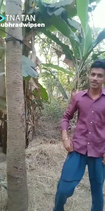 #bengali-hit
