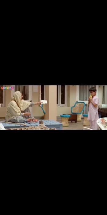 #whatsapp_status_video #punjabi-movie-scene