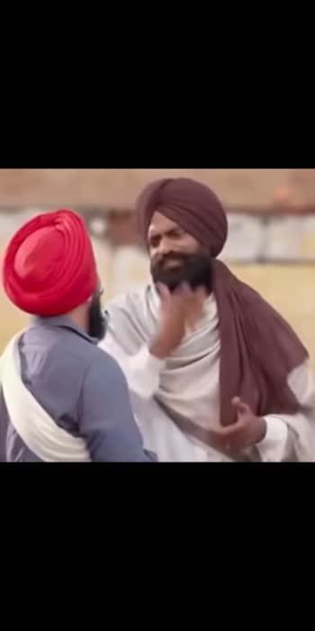 #punjabicomedyvideo