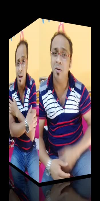 #oiuthone #bhalobasa #bestu
