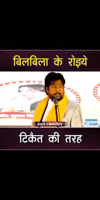 jokes #jokes #hindijokes