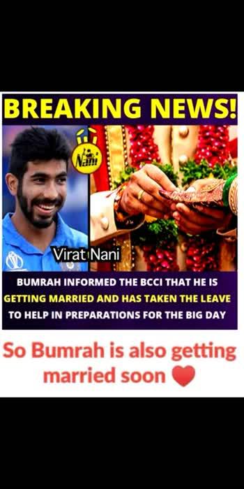 bhumra marriage#marriage #bhumra