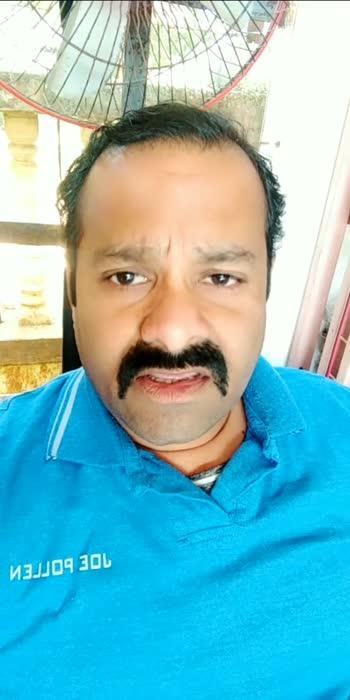 #bholabhandari