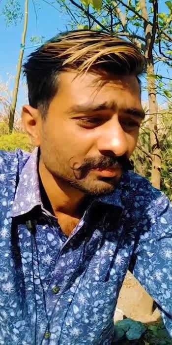 10 દિવસ થી ગોતુ શું #gujjujayfilms #funny #viral #comedy