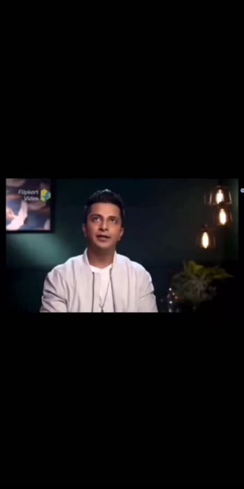 After Disney's yeh hai Aashiqui as host , Mtv Splitsvilla ,mtv roadies Another TV show featuring Rapper Maddy called #Datingaajkal #Rappermaddy #karankundra #flipkartshow #flipkartapp