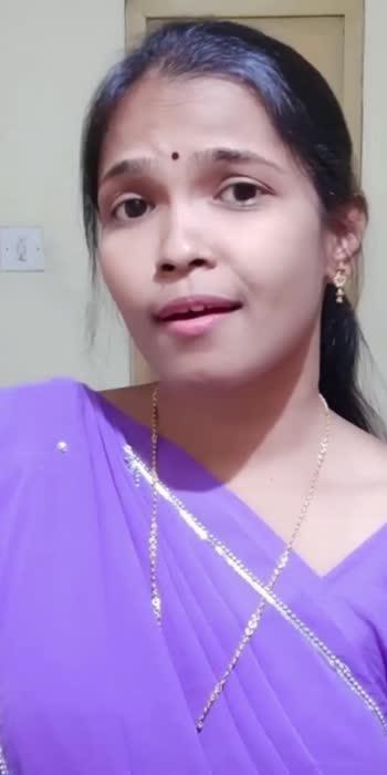 tamilsongs
