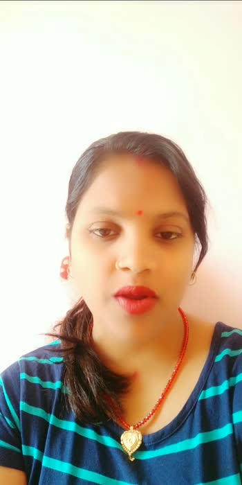 ###blossom #####