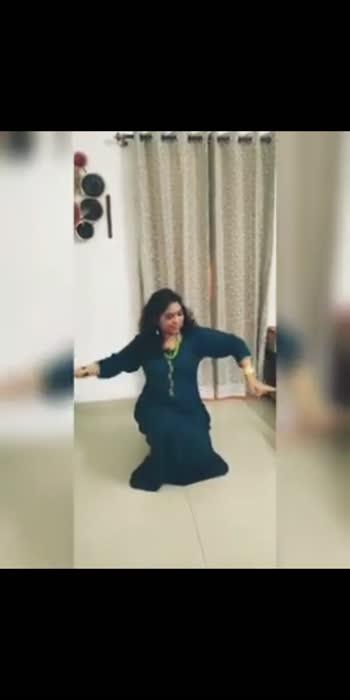 semi classical #semiclassical #classical #dance #kathak