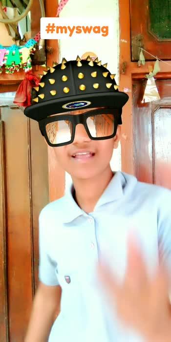 #myswag #myswag