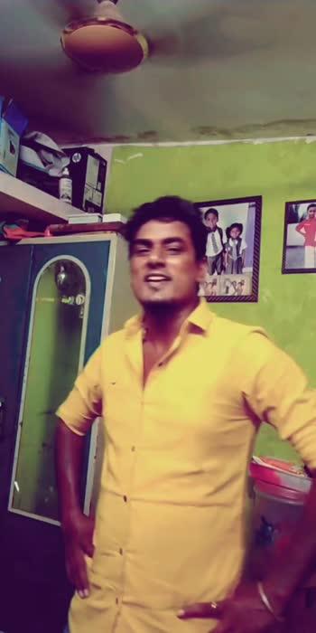 #thamizhan #supportme #master #thalapthy_vijay