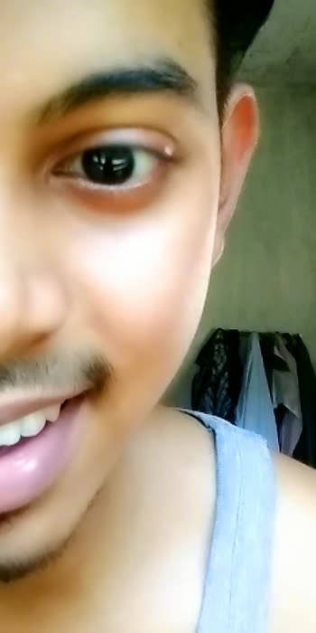 #eyeslove