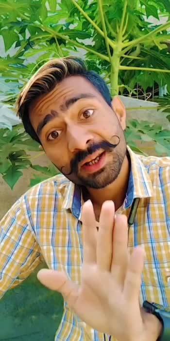 #gujjujayfilms #comedy #funny #trending #viral