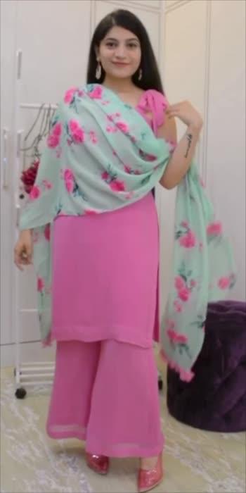 My favourite suit ❤️ #ShaiCouture #fashionblogger #fashionblog