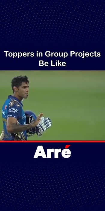 project #project #cricketlovers #ok