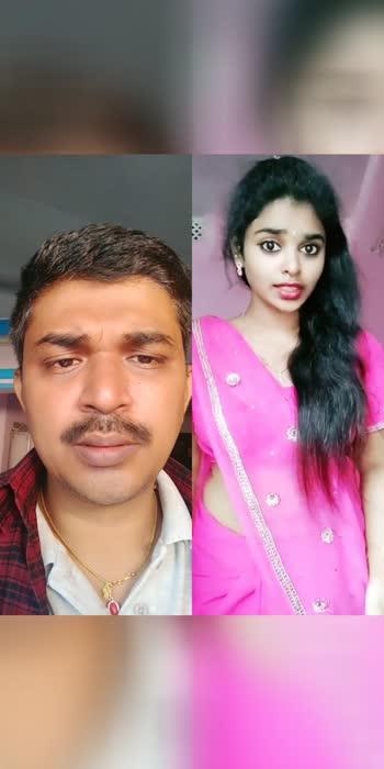 #megastar_chiranjeevi #sameerareddy #duet_with_me