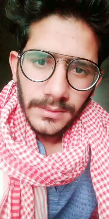 🕊️🕊️🕊️ #viralvideo #roposostars #ohi_pandit_85_aalo
