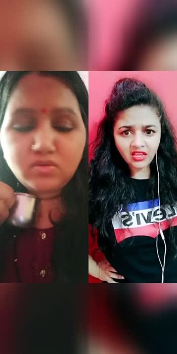 #hahatvchannel -nonveg nhi khata