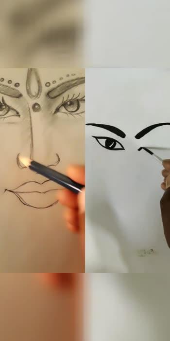 purusottam artists