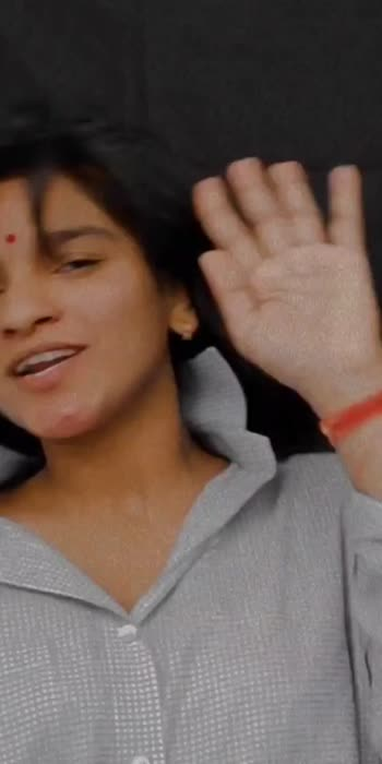 Instagram / YouTube : Tap the feet with Tripti jain.....  #blooming #discodeewane #movelikejackson # mylook #laughterchallenge #myswag #glamgirl #comichour #ppc2021 #examworriers #panghat #lifeonline #myowncover  #lifein2051 #lekin #happilyeverafter #doitlikerajini #bar ardekho #indvseng #bachpankasawad #pawrihorahihai #myfamilydance #retrolove #vsingel #vdate #yehlovehai #chemicals #hawa #lovetest #justcouple #shayarilove #vsingel #sayitwitheyes #yours2020 #missindia2020  #myvalentine #yourlove #yeglancehai #feelthebeat #roboticmove #roposo #roposostar #roposo-beats #roposolove #risingstar #risingstarschannel #risingstarschannel #roposorepublic #indiawin #hungrytv #sportstv #rangoli #looksgoodfeelgood #fashionquotient #hahatv #beats #filmistaan #wow #soulfulquotes #sheforhe #chup