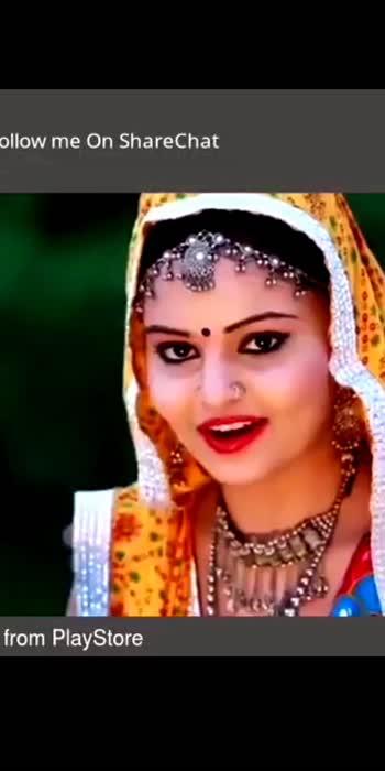 #gujratishayari