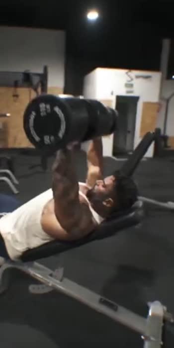 #bodybuildingmotivation