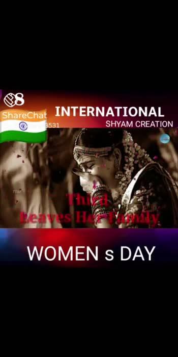 #women power#womensday