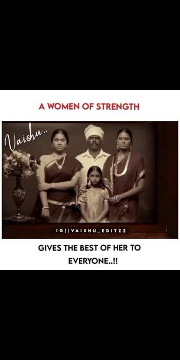 #women #power