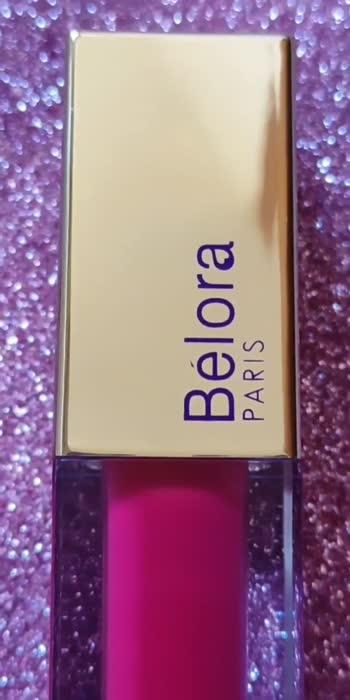 💄💄 #roposostar #roposo-beats #roposoindia #roposobeauty #lipstickaddict #lipstickswatches