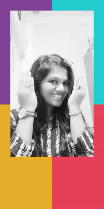 #myowncover #swapnanu #dodilmilrahehain #chupke-chupke #swapnalipatkar #potraitphotography