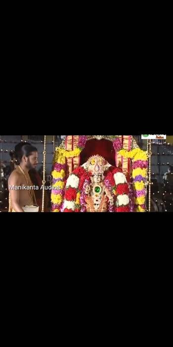 #ayyappadevotional