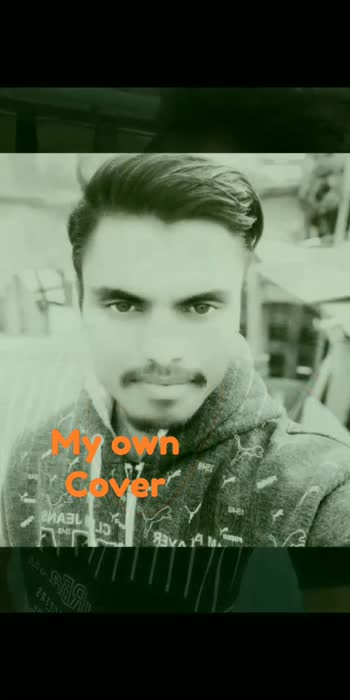 creative#myowncover#creative