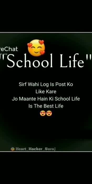 school life #schoollife #school #school-time-comdey