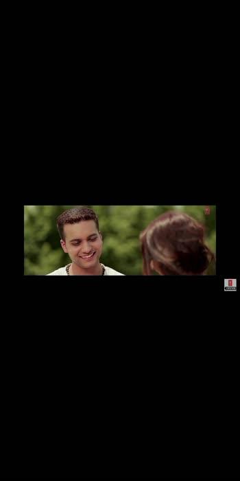 #ferozekhan #ropo #musuc_lover_ #filmistaan