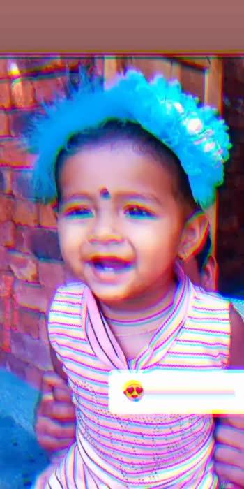 #littlegirl #literasi #babystatusvideo #babylove #babygirl #foryoupage #foryourpage #foryou #marathimulgi #marathiroposo #marathimulgi #beautiful #best-song 🥰🥰🥰