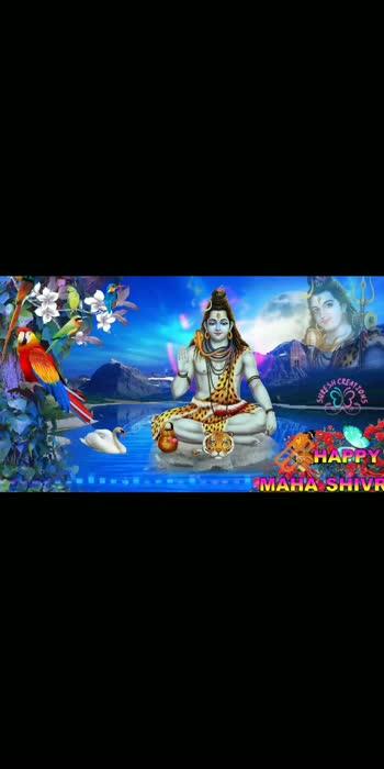 #shivarathri
