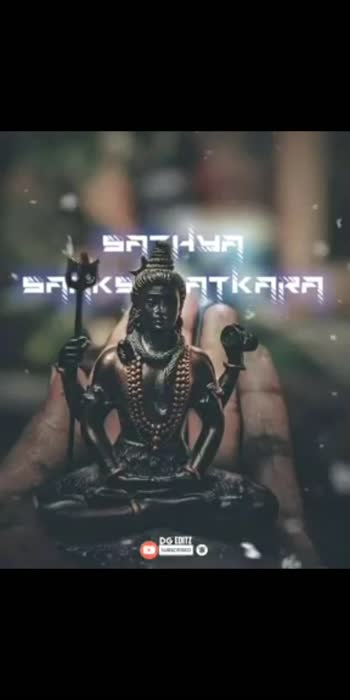 Happy Maya sivrathri 🙏🙏 #sivarathiri #omnamahshivaya #sivarathirisong #todaytrending #todayspecial